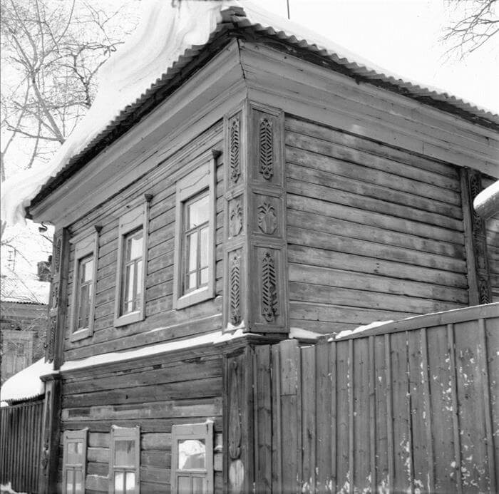 А. Беленца 9