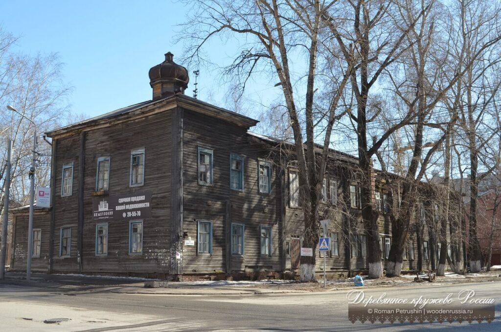 Советская 106
