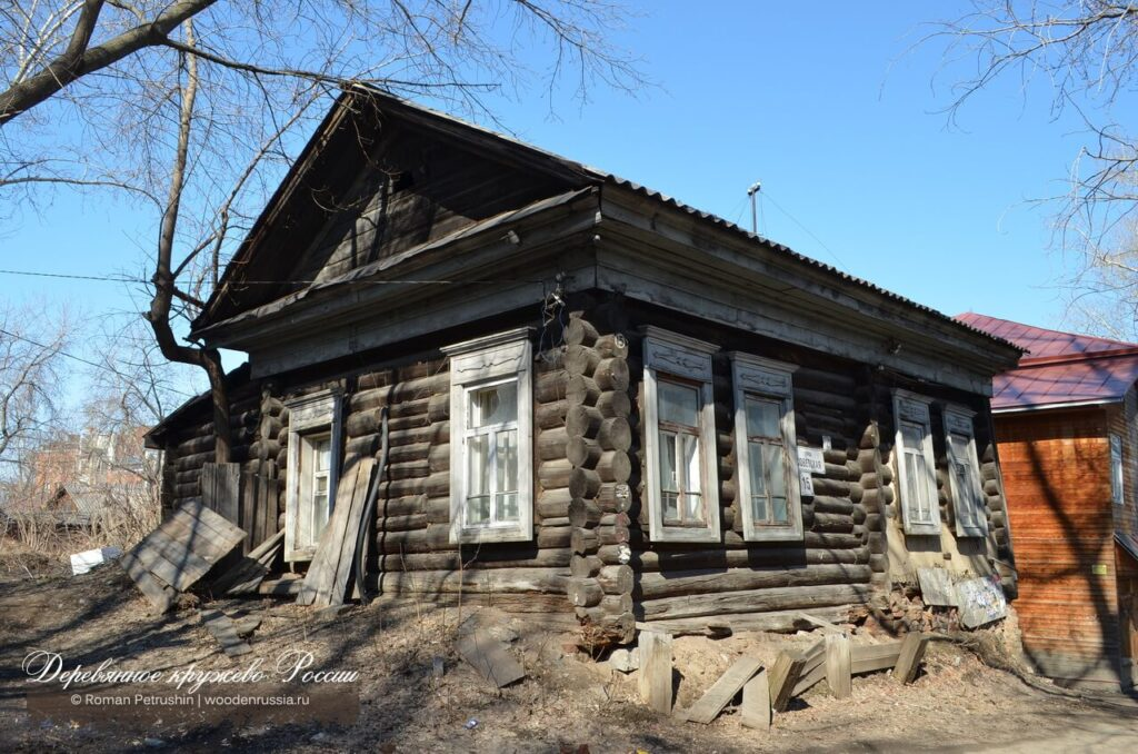 Советская 15
